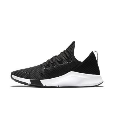 Nike Air Zoom Elevate Damesschoen voor fitness, training en boksen