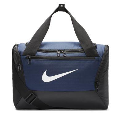 Borsone da training (Extra Small) Nike Brasilia