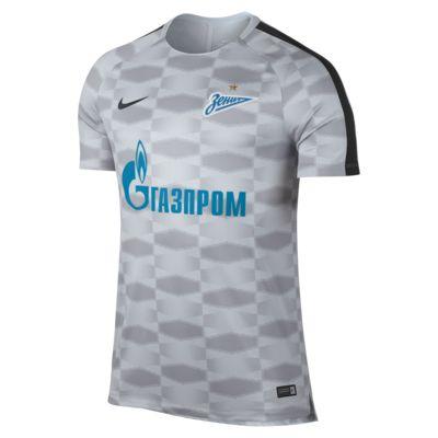 Maglia da calcio FC Zenit Dry Squad - Uomo