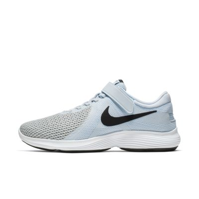 Nike Revolution 4 FlyEase (Extra-Wide) Women's Running Shoe