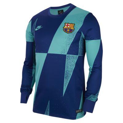 FC Barcelona Men's Soccer Crew