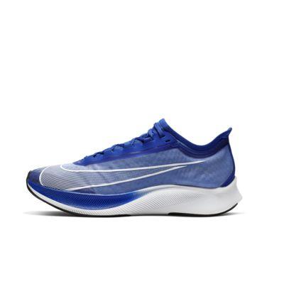Купить Мужские беговые кроссовки Nike Zoom Fly 3