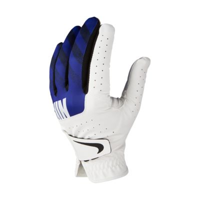 Мужская перчатка для гольфа Nike Sport (на левую руку, стандартный размер)