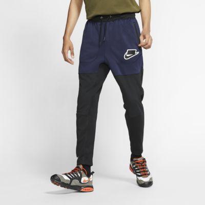 Trackpants Nike Sportswear NSW