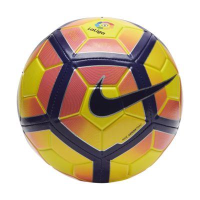 Ballon de football Nike Strike La Liga