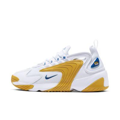 Женские кроссовки Nike Zoom 2K