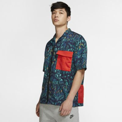 Nike ACG Men's Top