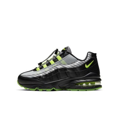 Nike Air Max 95 HZ (GS) 大童运动童鞋