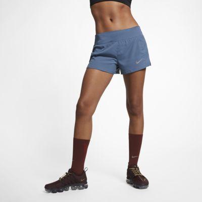 "Nike Eclipse Women's 3"" Running Shorts"