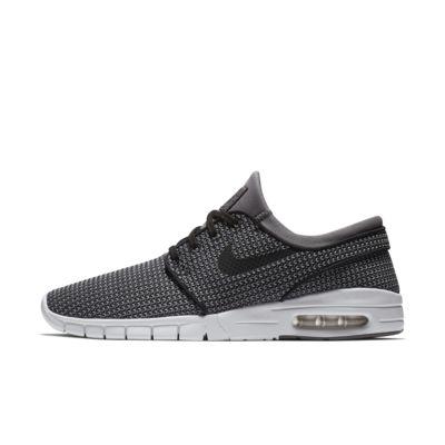finest selection f657b 4e518 ... to release on 21st November Nike SB Stefan Janoski Max ...