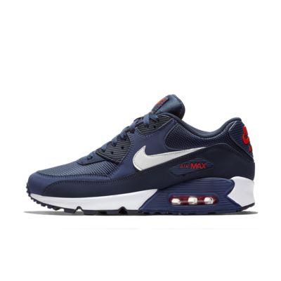 reputable site a75a9 630cf Nike Air Max 90 Essential
