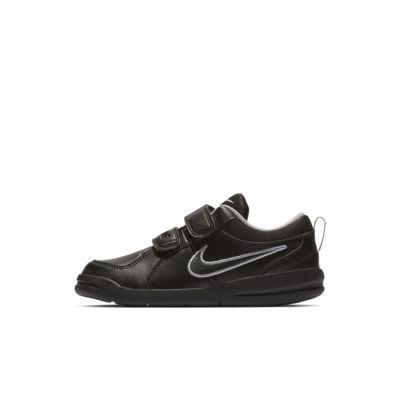 Nike Pico 4 Little Boys' Shoe