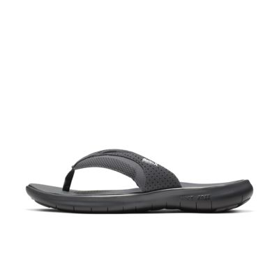 Hurley Phantom Free Motion Men's Sandal