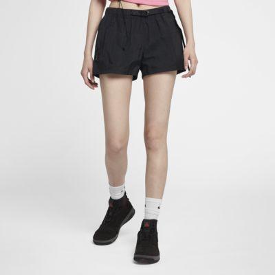Nike ACG 女子短裤
