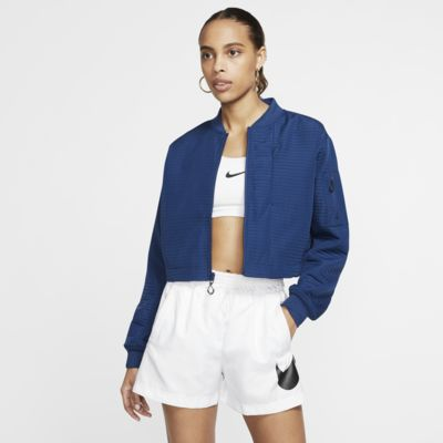 Nike Sportswear Tech Pack Women's Bomber