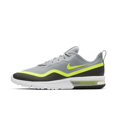 Air Nike 4 Max Sequent Chaussure Pour 5 Yybf6v7g Se Homme 8wOkXPNn0