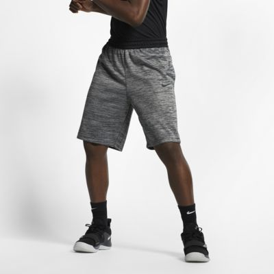 Nike Spotlight Men's Basketball Shorts