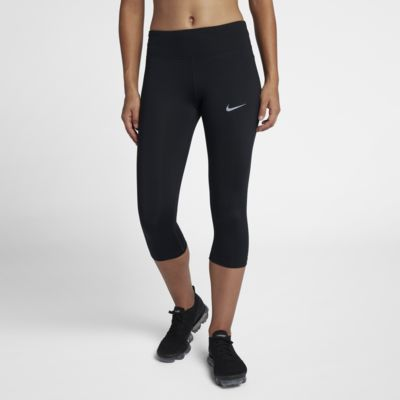 Nike Essential Women's Running Capris