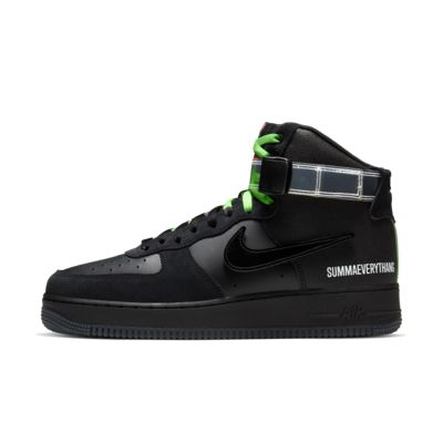 Nike Air Force 1 All For 1 - Los Angeles Men's Shoe