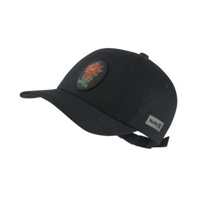 Hurley Team Moore Women's Hat