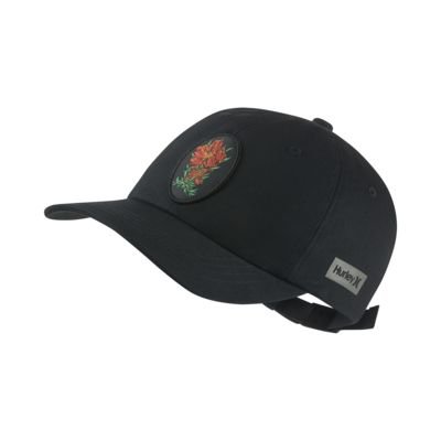 W CARISSA TEAM PRO SERIES HAT