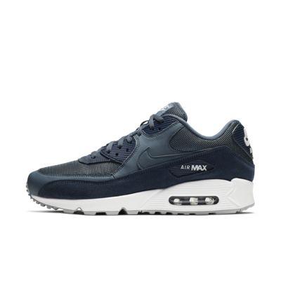 Nike Air Max 90 Essential Men's Shoe