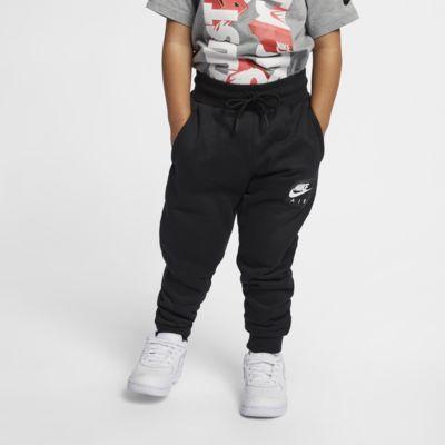 Nike Air Little Kids' Knit Pants