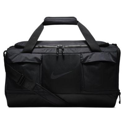 Ανδρική τσάντα γυμναστηρίου για προπόνηση Nike Vapor Power (μέγεθος Medium)