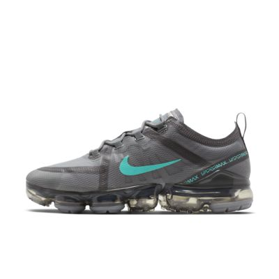 Chaussure Nike Air VaporMax 2019 pour Homme