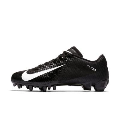 Nike Vapor Untouchable 3 Speed Men's Football Cleat