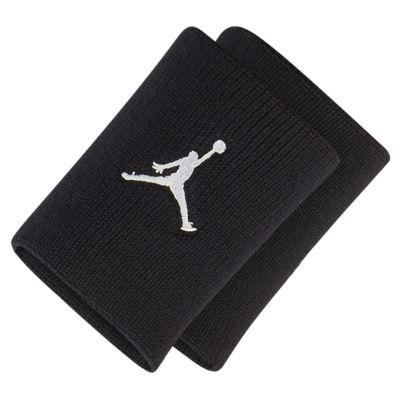 Jordan Jumpman 护腕(1 对)