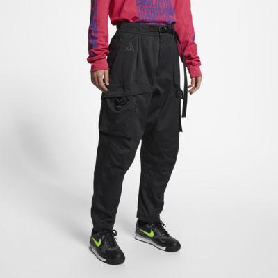 Pantalones para hombre Nike ACG