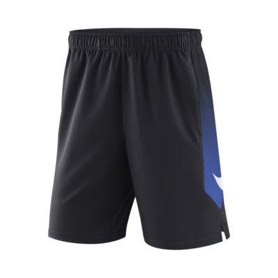 Nike Dri-FIT (MLB Yankees) Men's Shorts