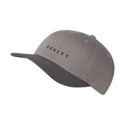 Hurley Blended Herren-Cap