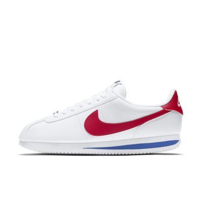 Nike Cortez Basic Schuh