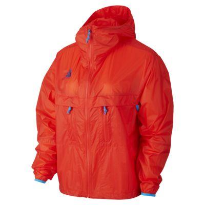 Женская куртка с капюшоном Nike ACG