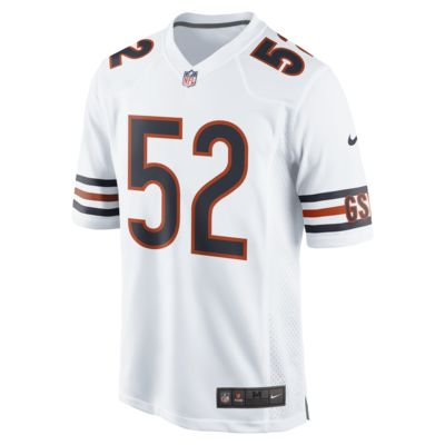chicago bears t shirt jersey