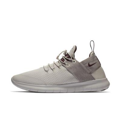 Nike Free RN CMTR 2017 男子跑步鞋
