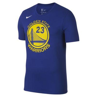 Draymond Green Golden State Warriors Nike Dry
