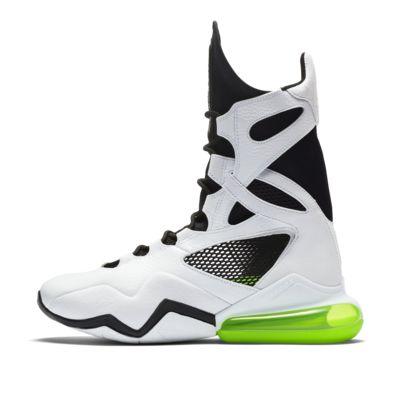 Nike Air Max Box treningssko til dame