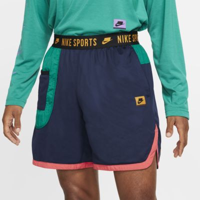 Short de training Nike Dri-FIT Sport Clash pour Homme