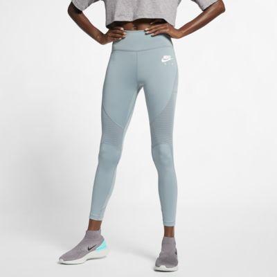 Tights da running a 7/8 Nike Fast - Donna