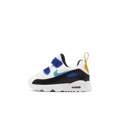 Nike Air Max Tiny 90 (TD)婴童运动童鞋