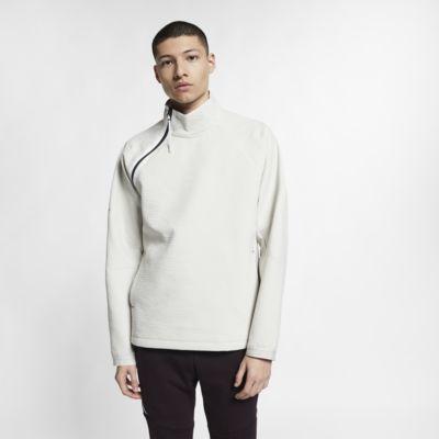 Nike Sportswear Tech Pack Men's Long-Sleeve Woven Top