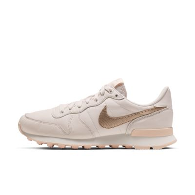 Nike Internationalist Premium Damenschuh