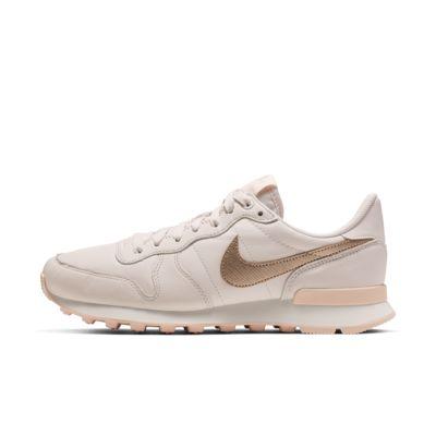 Nike Internationalist Premium - sko til kvinder