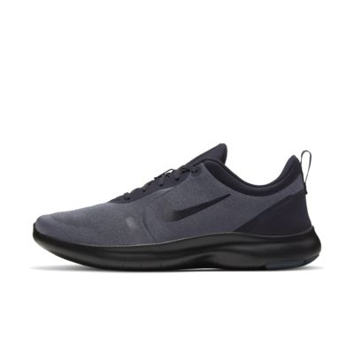Nike Flex Experience RN 8 Men's Running Shoe (Extra-Wide)