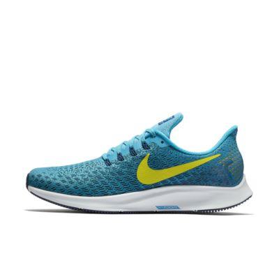 Nike Air Zoom Pegasus 35 Men's Running Shoe