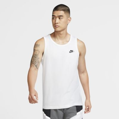 Nike Sportswear-tanktop til mænd