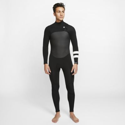 Hurley Advantage Plus 5/3 Fullsuit Men's Wetsuit